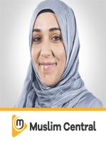 Serenity Depression Anxiety Marital Problems Yassir Fazaga