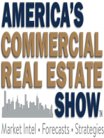 Investing in Commercial Real Estate via Crowdfunding