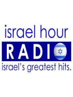 Israel Hour Radio - Episode #1002
