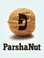 THE SILENT CHILD - Passover Haggadah