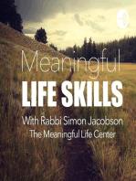Kabbalah Theory of Past Lives