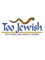 Too Jewish - 4/21/19 - Tal Keinan