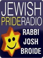 Branding Judaism for a new generation