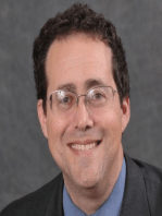 Process Theology and Its Implications for Theories of Law (Halakhah) – Rabbi Brad Artson