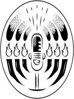 The Jewish Story Episode 25