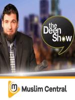 Muslims On Isis Honoring Killings And Islam