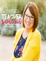 05 What to Teach During Writing (FREE GUIDE!)