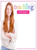 Rethinking Rewards in the Classroom