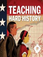 Classroom Experiences w/ Tamara Spears and Jordan Lanfair