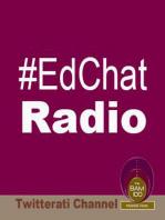 Is Social Media a Net Asset or Liability in Education?