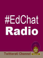 Where Are the Most Thoughtful Discussions on Education Reform Taking Place?