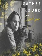 Homeschool Anger