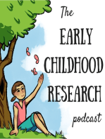 Dyslexia and Early Intervention #23