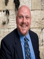 Prophet Pearls #30 – Kedoshim (Amos 9:7-15)