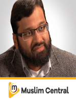 Lives Of The Sahaba 36- Ali Ibn Abu Talib - PT 07
