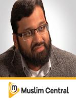 My Journey to Islamic Knowledge