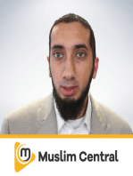 Honoring Prophet Muhammad PBUH