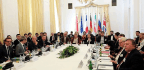 The Three Myths of the Iran Deal