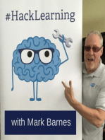 Hacking the Test (Part 2)