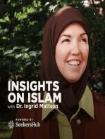 24 – Islam in America