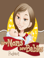 10 Things You Should Know about Taxes and Your New Baby - NMNB 33
