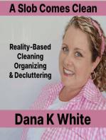 107 Hospitality Mindset Podcast