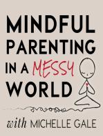 020 Bringing Mindfulness Home