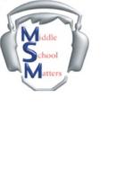 MSM 412