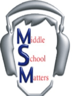 MSM 324