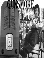 Gunsmoke 49 Jayhawkers