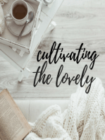 CTL Episode 48–Deep Dive into Self-care with Leah Boden