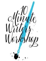 Workshop 22