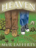 10. Part 10 - Heaven - Season One