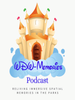 Memory 036 - American Vybe Christmas