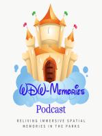 Memory 002 - The Future Corps