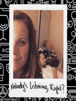 113 - Extramarital Crushes!
