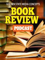 GSMC Book Review Podcast Episode 21