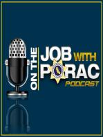 Episode 7- Legislation Update