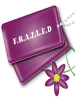 F.R.A.Z.L.E.D.MWCN-Remember God's Word