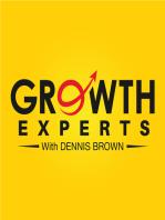 E105 - How to Grow a 7 Figure Membership Business w/ James Schramko