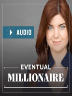 How to unleash your maximum potential with David Neagle