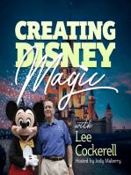Implementing the Disney Great Leadership Strategies