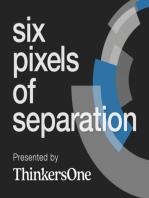 SPOS #650 - Winning Communications With Nick Morgan