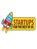 Episode 364   Plateauing at $1k MRR, When to Spend on SaaS apps, and More Listener Questions