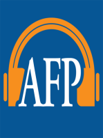 Episode 49 - November 1, 2017 AFP