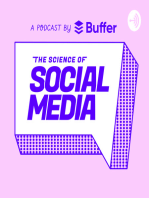 A Marketer's Guide to Decoding Social Media Algorithms in 2019
