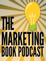 203 10x Marketing Formula by Garrett Moon