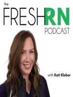 Neuro Nurse Tips for Newbies, Part 3