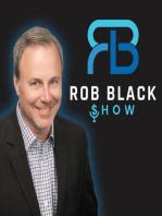 Rob Black August 5