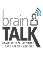 Developing a Vaccine to Prevent Brain Tuberculosis